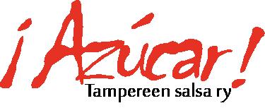 Azúcar – Tampereen salsa ry